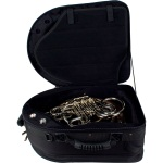 Pro-tec PB316SB French Horn (screw bell) Pro Pac Case . Protec