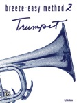 Breeze-Easy Method v.2 . Trumpet . Kinyon