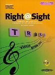 Right @ Sight v.2 w/CD . Violin . Lumsden