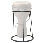 DI611000 Djembe Stand . Remo