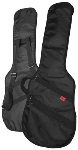 KXC4 Razor Xpress Classical Guitar Bag . Kaces