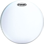 "BD22G1CW 22"" G1 Coated Bass Drum Head . Evans"