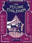 Piano Pieces For Young Children . Piano . Various