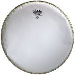 "KL0214SA 14"" Falams II Smooth White Snare Side Head . Remo"