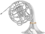 "8DS ""CONNstellation"" Double French Horn Outfit (screw bell) . Conn"