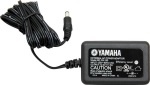 PA-150 External AC Power Adaptor . Yamaha