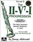 The II-V7-I Progression