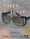 Miles Davis v.7 w/CD. Any Instrument . Aebersold