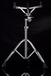 S1030L Concert Snare Stand . Pearl