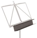 Manhasset MH1100 Accessory Shelf . Mahasset