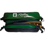 Knilling KNSPVLG Large Shoulder Rest Pouch-Green