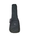 MBT300A Padded Acoustic Guitar Bag . MBT