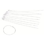 E4727T Chime Cable Kit (10 pack) . Musser