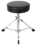 900T Double Braced Drum Throne . Percussion Plus