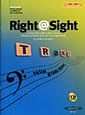 Right @ Sight v.3 w/CD . Cello . Hewitt-Jones