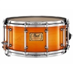 SYP1465138 Symphonic Snare Drum (maple) . Pearl