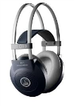 K77 AKG Perception Studio Headphones . Harman