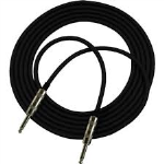 G4-15-I Instrument Cable (15ft) . Rapco