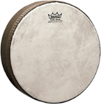 "HD850800 Hand Drum (8"") . Remo"