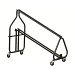 KB100 Music Stand Cart . Hamilton