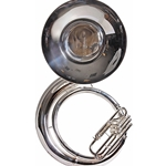 2350W King Sousaphone Outfit