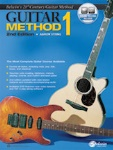 21st Century Guitar Method v.1 (2nd edition) . Guitar . Stang