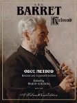 Oboe Method . Oboe . Barret