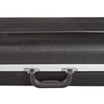 CA2203BA01 Eastman 3/4 Violin Case