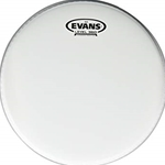"B14G2 Evans 14"" Coated Drum Head"