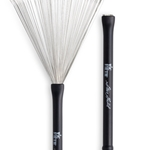 SGWB Steve Gadd Wire Brushes . Vic Firth