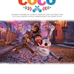 Coco w/Audio Access . Viola . Various