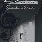 Legere Reeds L201404 Signiture Series Plastic Clarinet #3.5 Reed . Legere