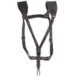 2501152 Soft Harness (junior version) . Neotech