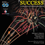 Measures of Success w/CD v.1 . Bassoon . Various