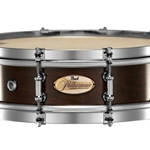 PHP1465101 Philharmonic Series Snare Drum (14x16.5, maple) . Pearl