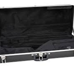 MTS Products 1214V Tenor Saxophone Case . MTS