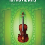 Movie Hits (101) . Viola . Various