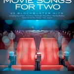 Movie Songs for Two . Trombone Duet . Various