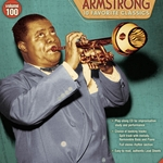 Hal Leonard Jazz Play Along v.100 Louis Armstrong w/Audio Access . Jazz