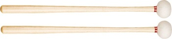ARTICULATE Payson General Purpose Timpani Mallets (medium felt) . Ludwig
