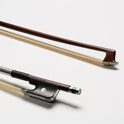 "BA20 Viola Bow (15""-16"", brazilwood) . Eastman"