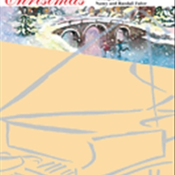 Adult Piano Adventures Christmas v.2 w/Online Audio . Piano . Various